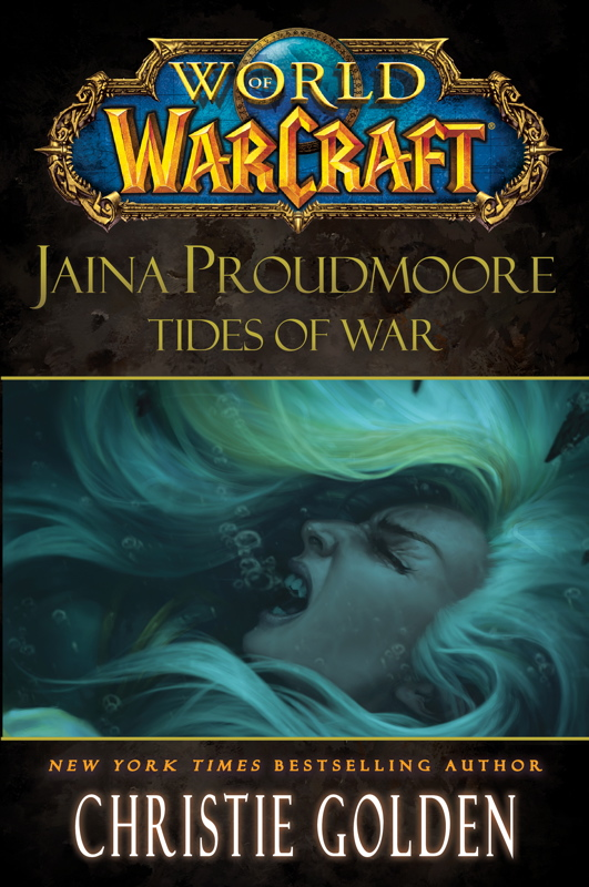 Скачать warcraft книги fb2